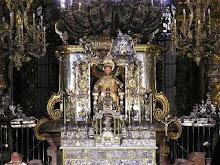 Geschiedenis Camino Santiago