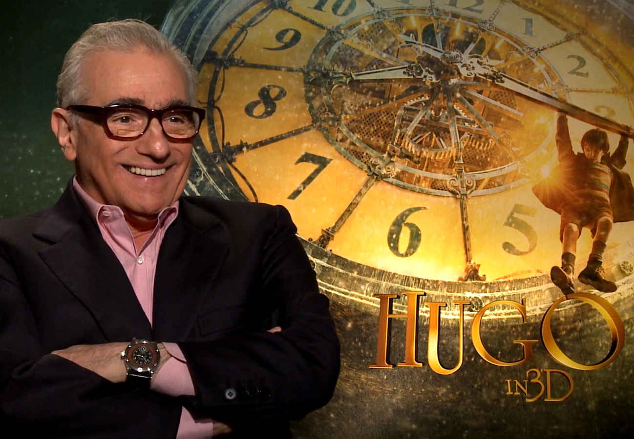 http://2.bp.blogspot.com/-cO33adIBnyg/T2nXN73ZFcI/AAAAAAAAAMs/anXt-TqDpXw/s1600/157720_martin-scorsese-connects-with-hugo.jpg