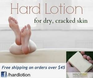 http://store.hardlotion.com/?Click=2186