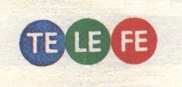 Un repaso a los comienzos del canal Telefé (1990-1994)