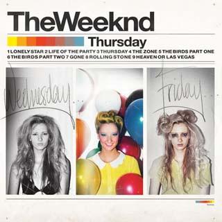 The Weeknd - The Zone ft. Drake Lyrics | Letras | Lirik | Tekst | Text | Testo | Paroles - Source: musicjuzz.blogspot.com