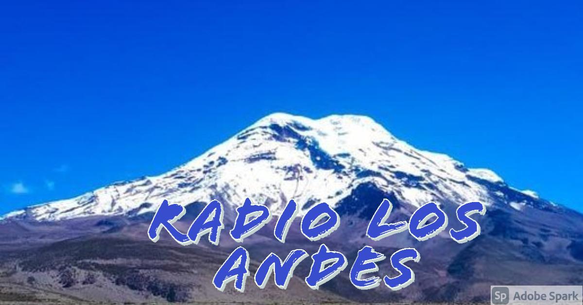 Radio Los Andes FM