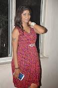 Geethanjali glamorous photos-thumbnail-6