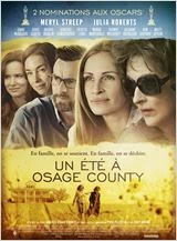 Un été à Osage County 2014 Truefrench|French Film