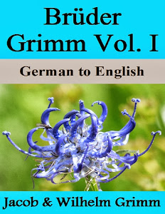 German to English (eBook) amazon.com