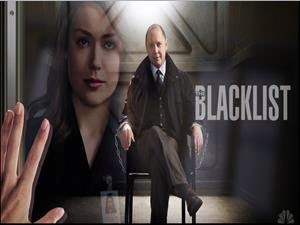 the blacklist season 1 episode 16 episode name mako tanida summary one