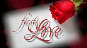 Apakah cinta pertama dan cinta terakhir itu