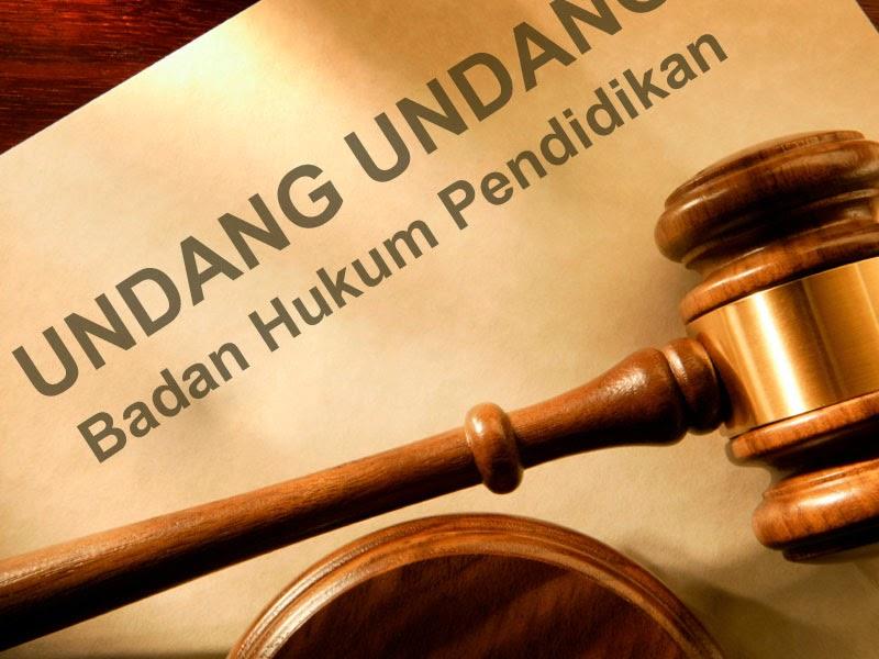isu identitas dalam uu kewarganegaraan indonesia Adapun menurut undang-undang kewarganegaraan republik indonesia (identitas) yang menunjukan pada dasarnya aturan tentang kewarganegaran di indonesia yang diatur dalam uu no 12 tahun 2006 tidak mengenal kewarganegaraan ganda.