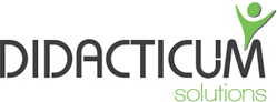 Didacticum IT Solutions