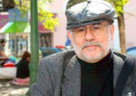Saltiel Alatrisre renuncia a la UNAM y al premio Xavier Villaurrutia.