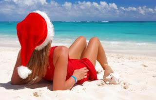 Textes souhaite bonne année 2015, sms de bonne année  message de bonne année bonne annee 2015, Nouvelle Année 2015