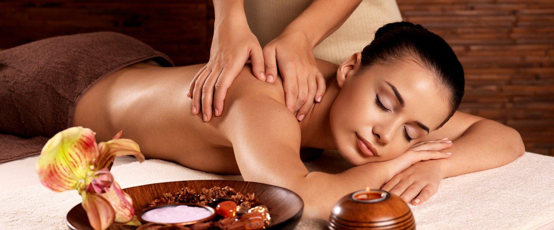 Эротический массаж в витебске фото 327-132