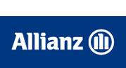 Lowongan Kerja Allianz Insurance Indonesia