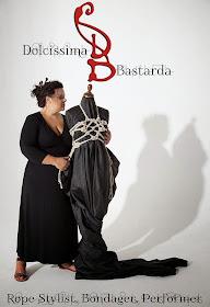 Isabella Corda - Collaboratrice- Cliccare sulla foto
