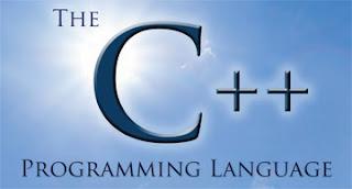 http://teknologi-profesional.blogspot.com/2013/11/contoh-program-c-menggunakan-struct.html