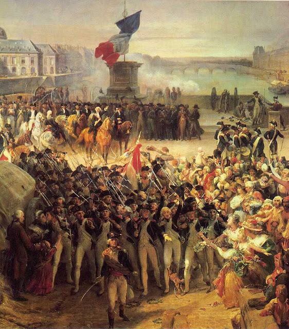 Fransız Devrimi ve Osmanlı