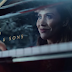 Myleene Klass Plays The Piano In Littlewoods Beautiful 2015 Christmas Advert