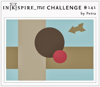 http://www.inkspire-me.com/2014/04/inkspireme-challenge-141.html