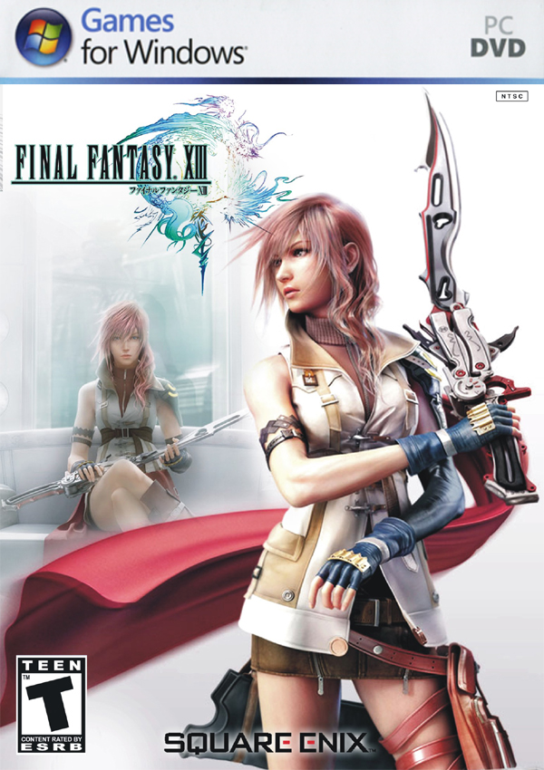 Final Fantasy Xiv Mac Download