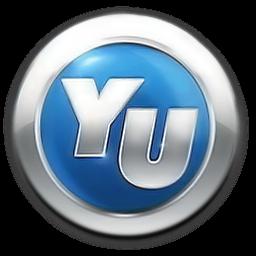 Download URSoft Your Unistaller Pro v7.3.2011.2
