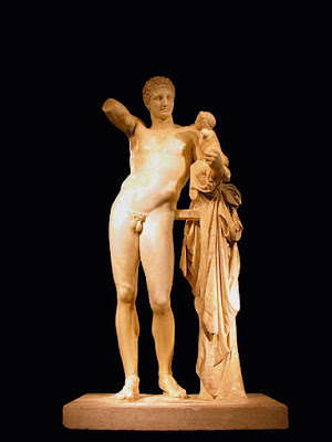 Hermes_and_the_Infant_Dionysus_10_04_2005