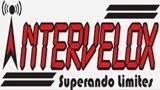 Intervelox