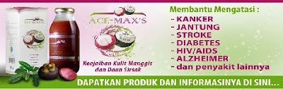 ace-max's