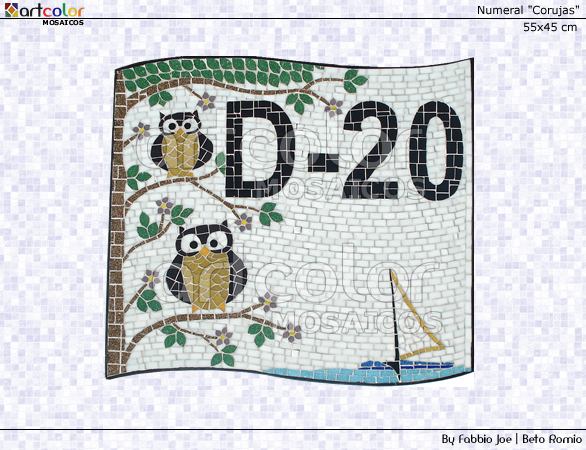 numero-mosaico-corujas-artcolor-mosaicos.jpg