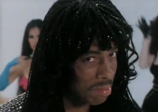 videos-musicales-de-los-80-rick-james-superfreak