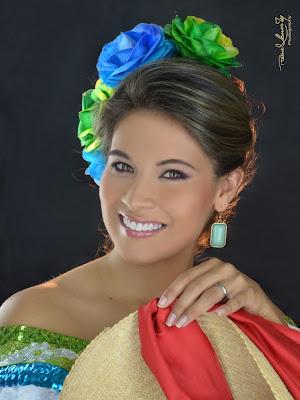 señorita-altamira-2013