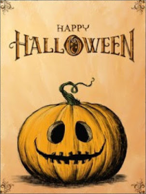 Halloween-Wishes-greetings-for-instagram