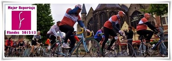 Tours-de-Flandes