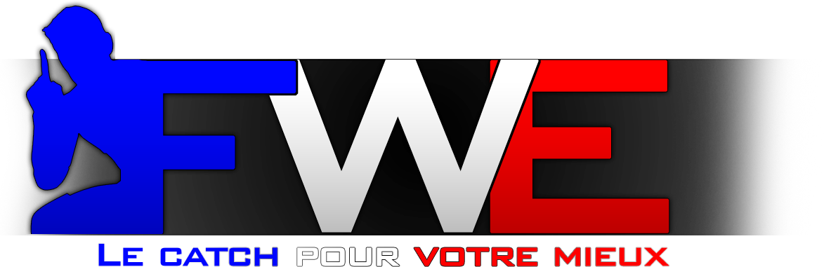French Wrestling Entertainment