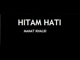 Hitam Hati Full Movie Online Download