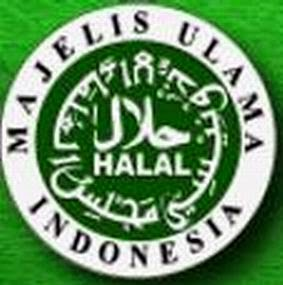 Dana Halal