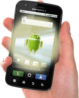 Como transformar seu celular Android em uma lanterna