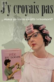 Paris l 39 ouest m re au foyer ringarde ou f ministe for Femme au foyer annees 50