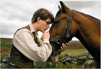 horse war filmi