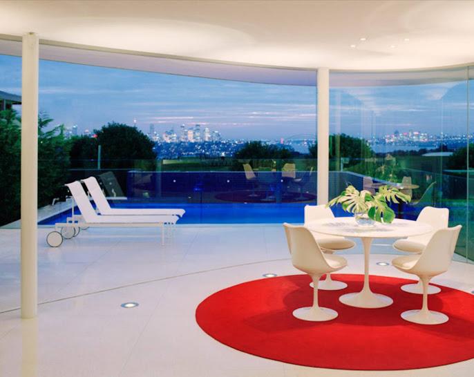 #4 Ventilation Design Ideas