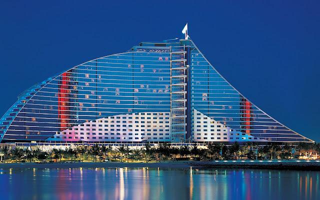Los fondos de pantallas mas chidos fondos de ciudades for K porte inn hotel dubai