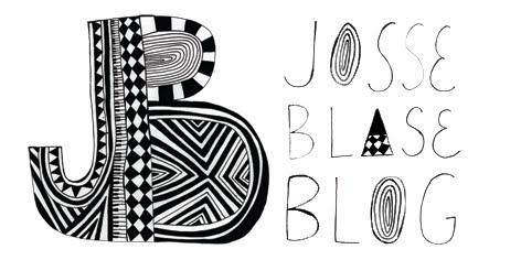 Josse Blase