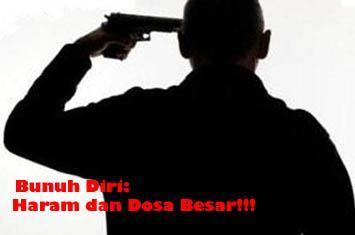 http://2.bp.blogspot.com/-cOUsEEtOLUk/T7fcWXU5OzI/AAAAAAAAAfo/pqXHMrwKBcY/s1600/bunuh+diri+haram+dan+dosa+besar.jpeg