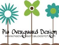 Min personlige blog