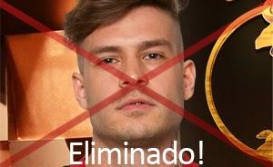 mateus-eliminado-da-fazenda-porcentagem-de-votos