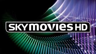 IPTV Sky Movies