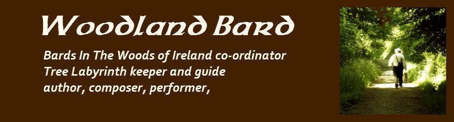 Woodland Bard