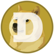 Dogecoin Earn Easy!