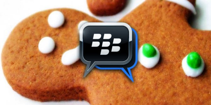 official bbm for android gingerbread | sedot gratis | www.imron22.com