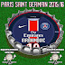 PARIS ST. GERMAIN 15-16 (EQ. UNITED)