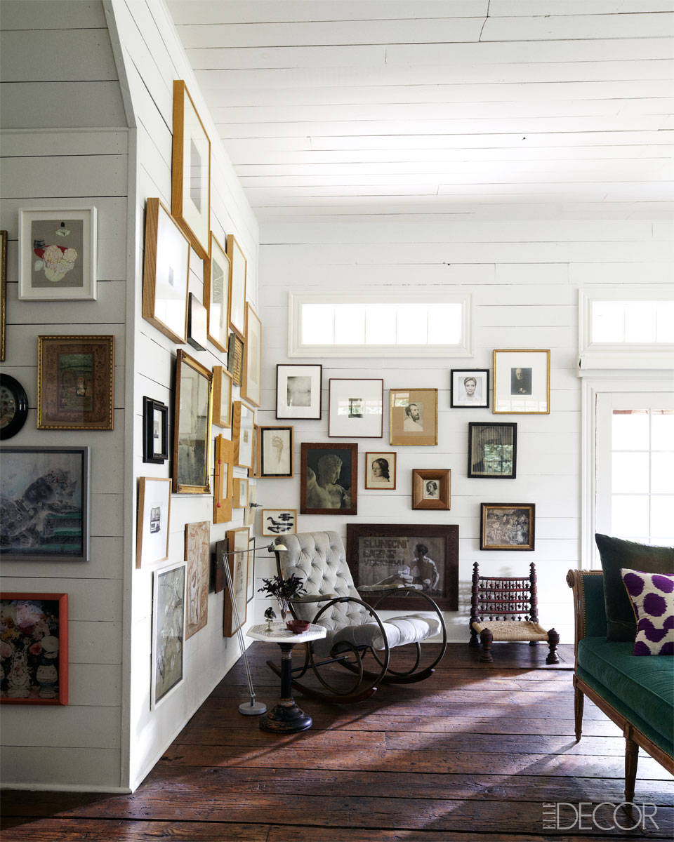 Loveisspeed House Tour A Railway Depot Turned Home In Upstate Ny Only An Eye As